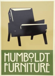 Humboldt Furniture